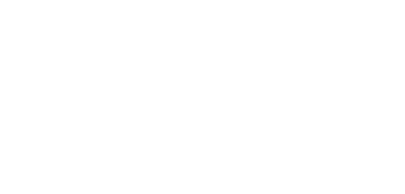 Casa Wallace Natural Wine